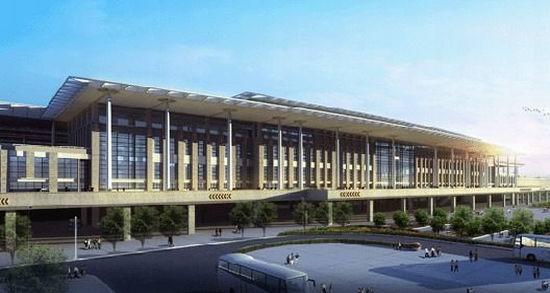 海峰大酒店成立于2003年1月13日,位于宜昌市伍家岗白沙路,面对五一广